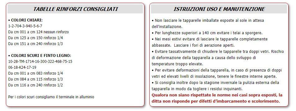 avvolgibili-gruppo-erre-serramenti-avvolgibiliinfotapparelle-1_large