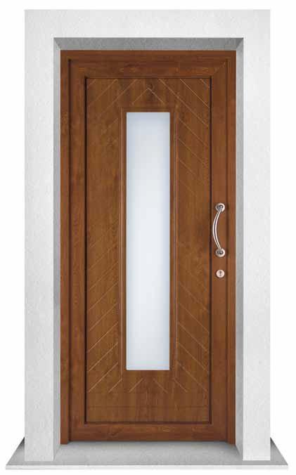 gruppo-erre-serramentiCATALOGO PVC Teknodue-109