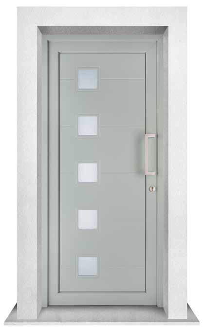 gruppo-erre-serramentiCATALOGO PVC Teknodue-147