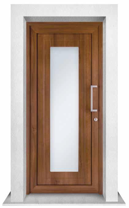 gruppo-erre-serramentiCATALOGO PVC Teknodue-168
