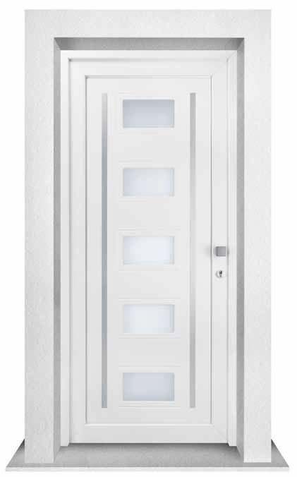 gruppo-erre-serramentiCATALOGO PVC Teknodue-228