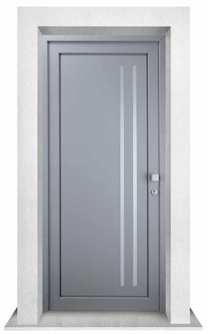 gruppo-erre-serramentiCATALOGO PVC Teknodue-232