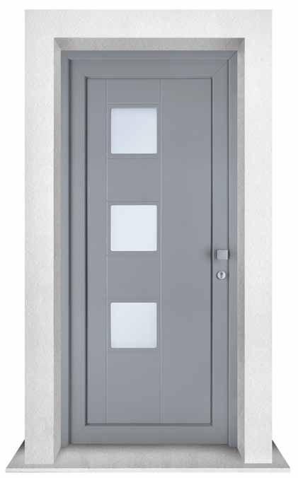 gruppo-erre-serramentiCATALOGO PVC Teknodue-79